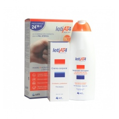 GEL HIDROALCOLICO IPSOGEL 0,75 ML