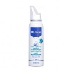 BIODERMA MAX SPF 50+ CREMA 40 ML