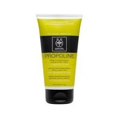 CUMLAUDE LAB: SUNLAUDE SPF50+ WATER TOUCH 50ML