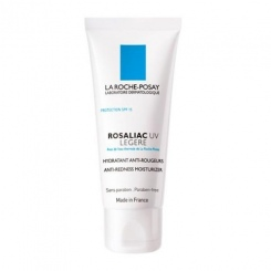 LA ROCHE POSAY ANTHELIOS XL 50+ CREMA 50 ML P