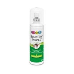 LACER BLANC PLUS PASTA 125 ML