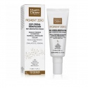 MUSTELA STELATOPIA BALSAMO INTENSIVO 200 ML.