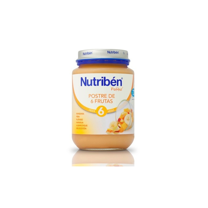NUK BIBERON FIRST CHOICE SILICONA 0-6M 300 ML