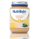 NUK FIRST CHOICE BIBERON SILICONA +6M T2L 300 ML
