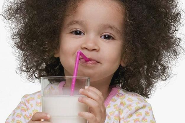 Oferta en PEDIASURE | Complementos nutricionales para niños